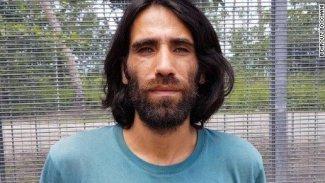 Cep telefonuyla kitap yazan Kürt mülteciye edebiyat ödülü