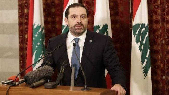 Lübnan'da yeni hükümet 9 ay sonra kuruldu