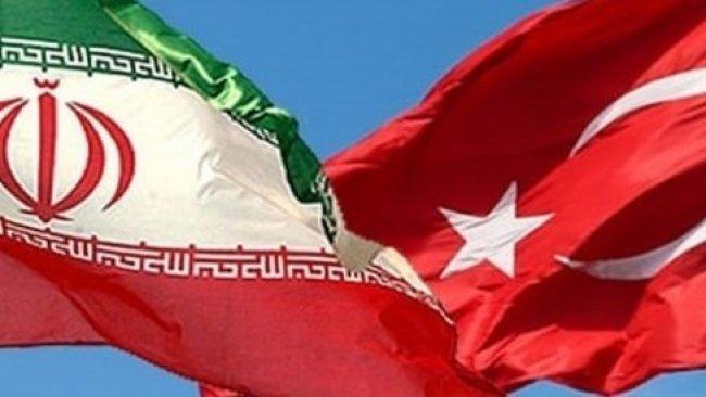 BAE'den Türkiye ve İran karşıtı açıklamalar