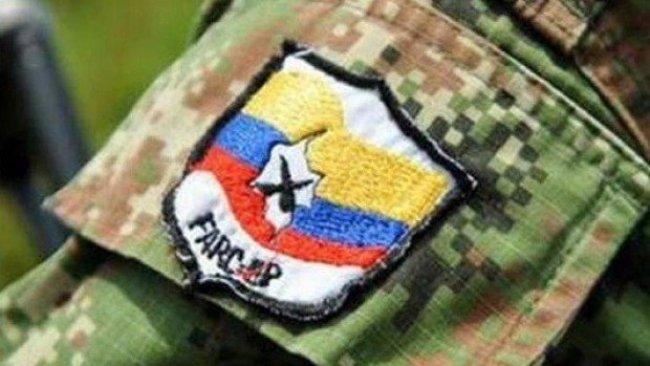 Barış anlaşmasını reddeden FARC lideri öldürüldü