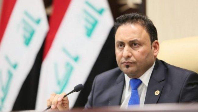 Irak Parlamentosu'ndan Trump açıklaması