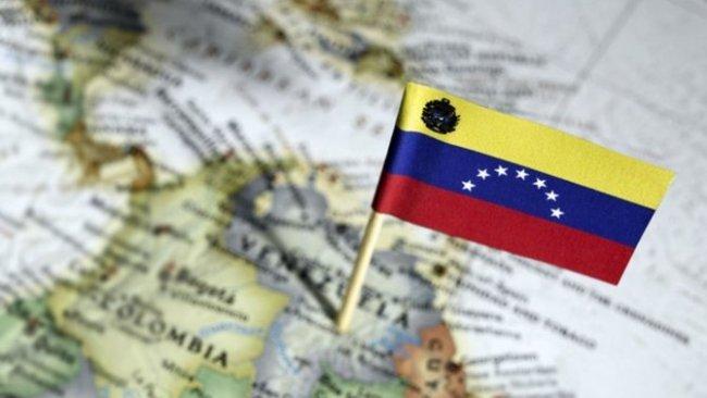Wall Street Journal, ABD'nin Venezuela'dan sonraki hedeflerini açıkladı