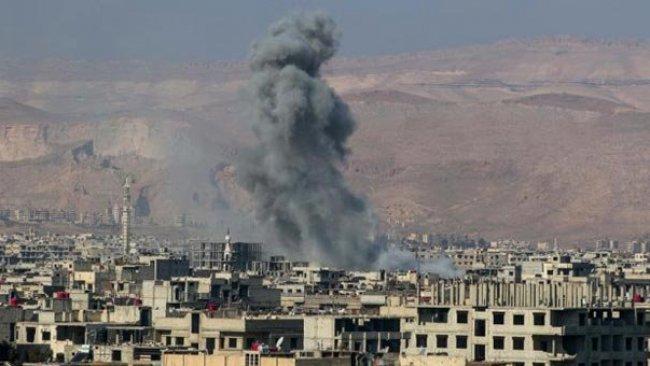 Xanekin'de polis noktasına IŞİD saldırısı