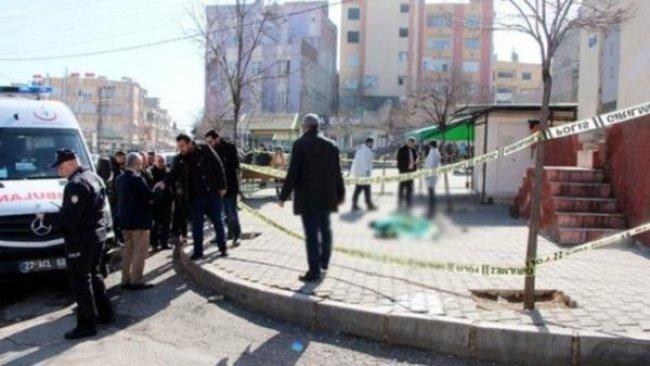 Antep'te damat dehşeti: 5 ölü, 1 ağır yaralı