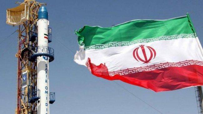 İran Uzay Araştırmaları Merkezinde yangın: 3 bilim insanı öldü