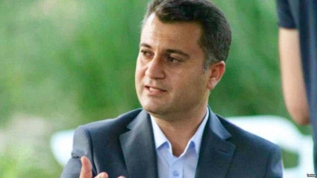 Doski: Kazanımlarımızın PKK'nin yanlışlarına kurban edilmesini istemiyoruz