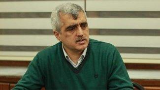 HDP'li vekile 'Pervin Buldan'a tepki göstermedin' fezlekesi