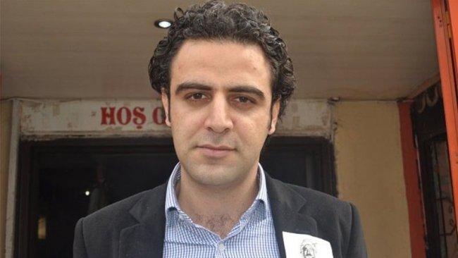 HDP'nin tartışma yaratan adayı değişti
