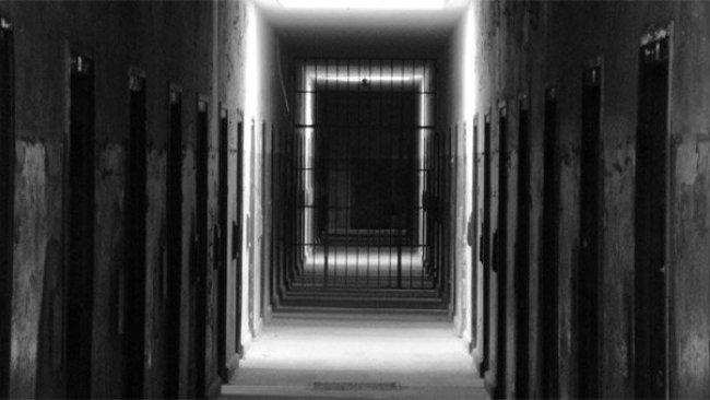 Iran'da siyasi mahkumlar aftan yararlanamıyor, çünkü...