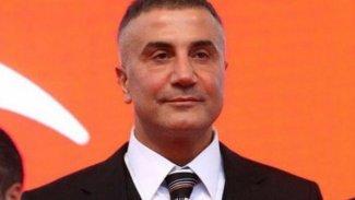 Silahlanma çağrısında bulunan Sedat Peker hakkında soruşturma