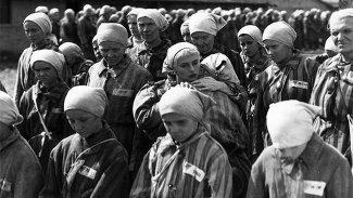 İnsanlık Medeniyet Tarihi ve Yahudiler