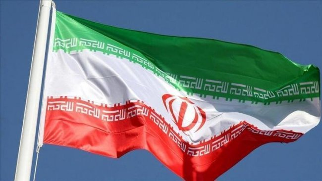İran: İsrail Suriye'deki hedeflerimize saldırırsa karşılık veririz