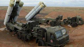 Rusya, S-400'leri Türkiye'ye teslim edeceği tarihi açıkladı