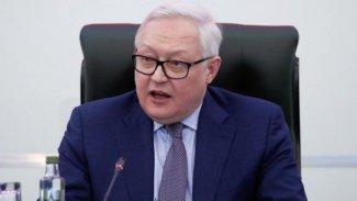 Rusya: Askeri müdahale felaket olur