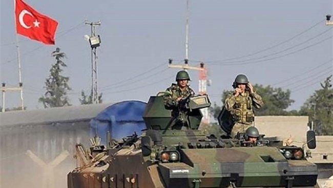 7 ülke Türkiye'ye karşı harekete geçti