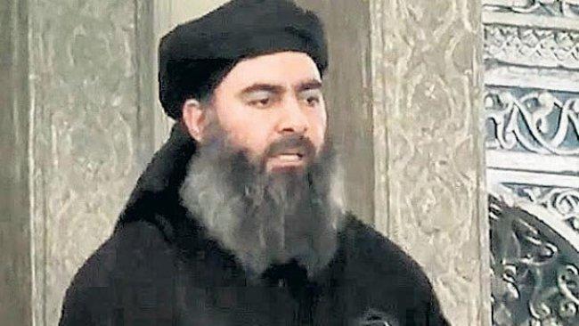 Guardian: IŞİD içinde Bağdadi'ye darbe yapıldı