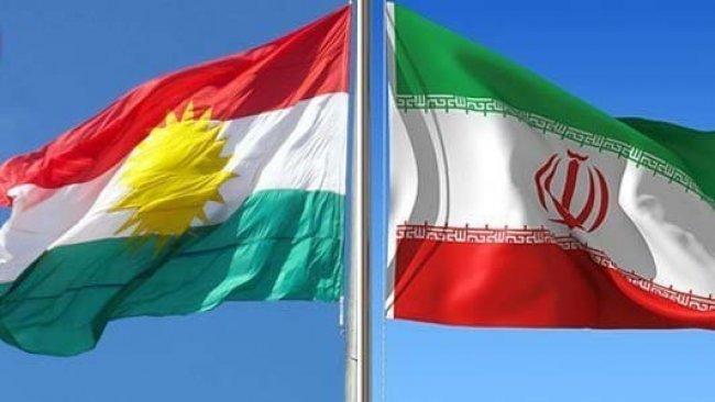 Kürdistan Bölgesi ile İran arasında tutuklu takası