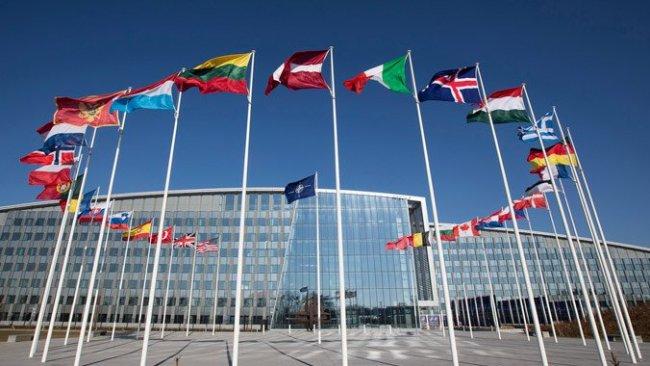 NATO'ya bir ülke daha katıldı