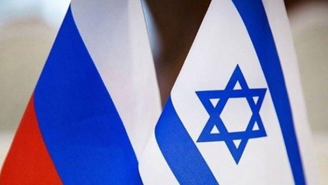 Rusya: İsrail Suriye'deki saldırıları durdurmalı
