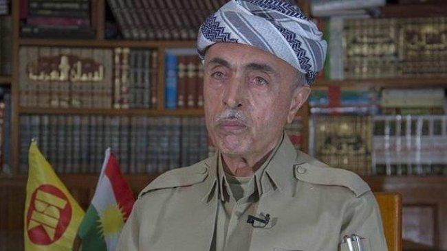 Zebari: Irak hükümeti ve koalisyon Peşmerge'nin Kerkük'e dönmesi konusunda hemfikir