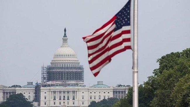 ABD'nin İran'a baskıları devam edecek