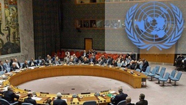 Münih Güvenlik Konferansı raporunda Türkiye'nin Suriye'deki rolü