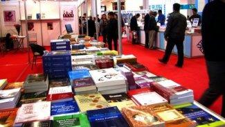 Almanya'da Kürtlere ait iki yayınevi PKK gerekçesiyle yasaklandı