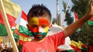 Foreign Affairs: Yükselen Kürt uyanışını durdurmak, bölge ülkelerinin gücünün çok ötesinde