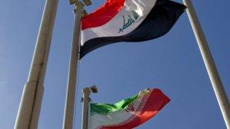 İran, Irak'ta askeri üs kuruyor