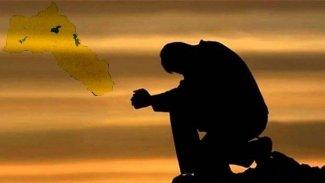 Keşke Kürt Halkı Bu Kadar Keşkelere Mahkûm Edilmeseydi!