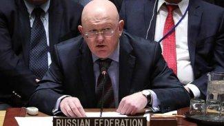 Rusya: Kan dökülebilir