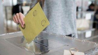 Anketler, 31 Mart Seçimleri'nin şifrelerini çözüyor