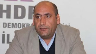 'Çaresiz değiliz PKK var' diyen HDP'li eski vekile soruşturma