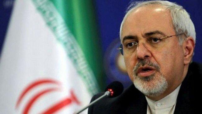 İran saldırıdan ABD'yi sorumlu tuttu