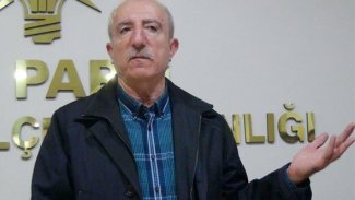 Miroğlu: Bölgede en zayıf adaylar HDP'li adaylar