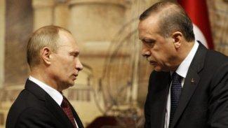 Rusya Kürt güçleri için Türkiye'ye garanti verebilir