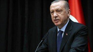 Erdoğan: Menbic Araplara aittir