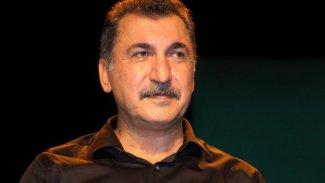 Ferhat Tunç hakkında 20 yıla kadar hapis istemi