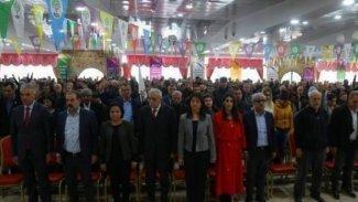 HDP'lilerin gözaltı süreleri üçüncü kez uzatıldı