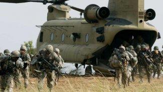 Küba: ABD, Venezuela'ya askeri müdahale hazırlığında