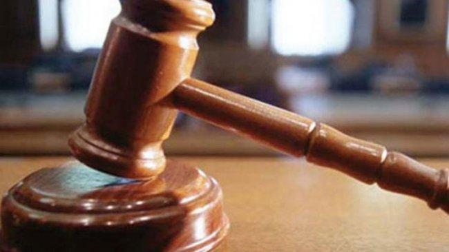 Kürtçe türkü söyledikleri ihbarıyla 6 ay tutuklu kalan 12 kişiye beraat