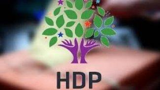 Yerel anket verilerine göre HDP 5 ilde önde