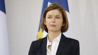 Fransa: Sahadaki ortaklarımız olan DSG'ye borçluyuz
