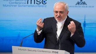 İran: İsrail'le savaş riski çok yüksek
