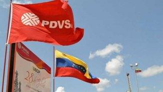 Rusya'dan kritik Venezuela kararı