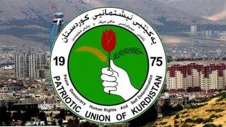 YNK medyası: Hiçbir parti parlamento oturumuna YNK'siz katılamaz
