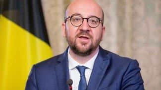 Belçika'nın IŞID korkusu