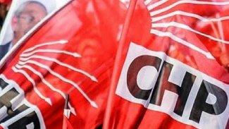 CHP'de Fatih Bucak kararı