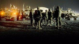 Haşdi Şabi Komutanı: ABD, Kerkük'ü karıştırmak istiyor