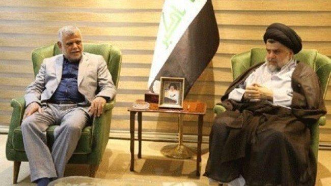 Irak, 4 ülkeden topraklarını terk etmesini isteyecek